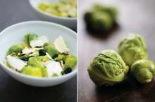 brussels_salad