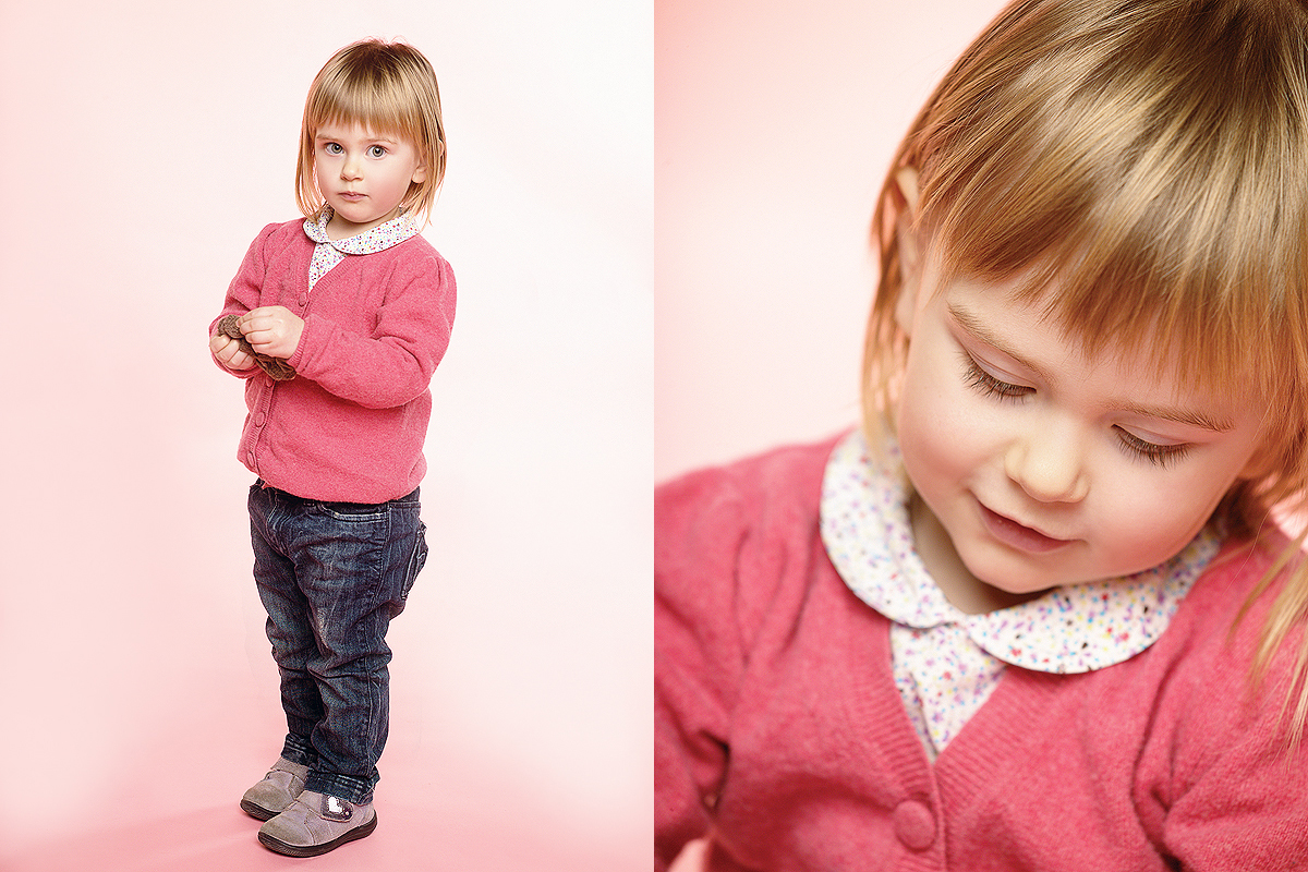 pink_girl2