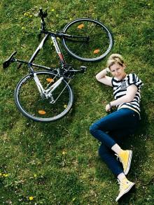 biciklis_lany