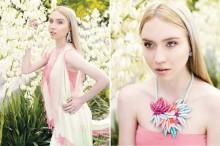 floralia2