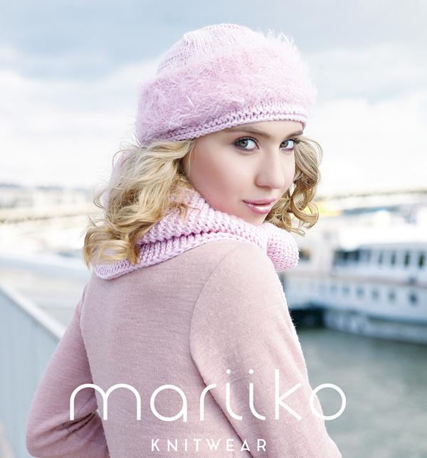 mariiko3